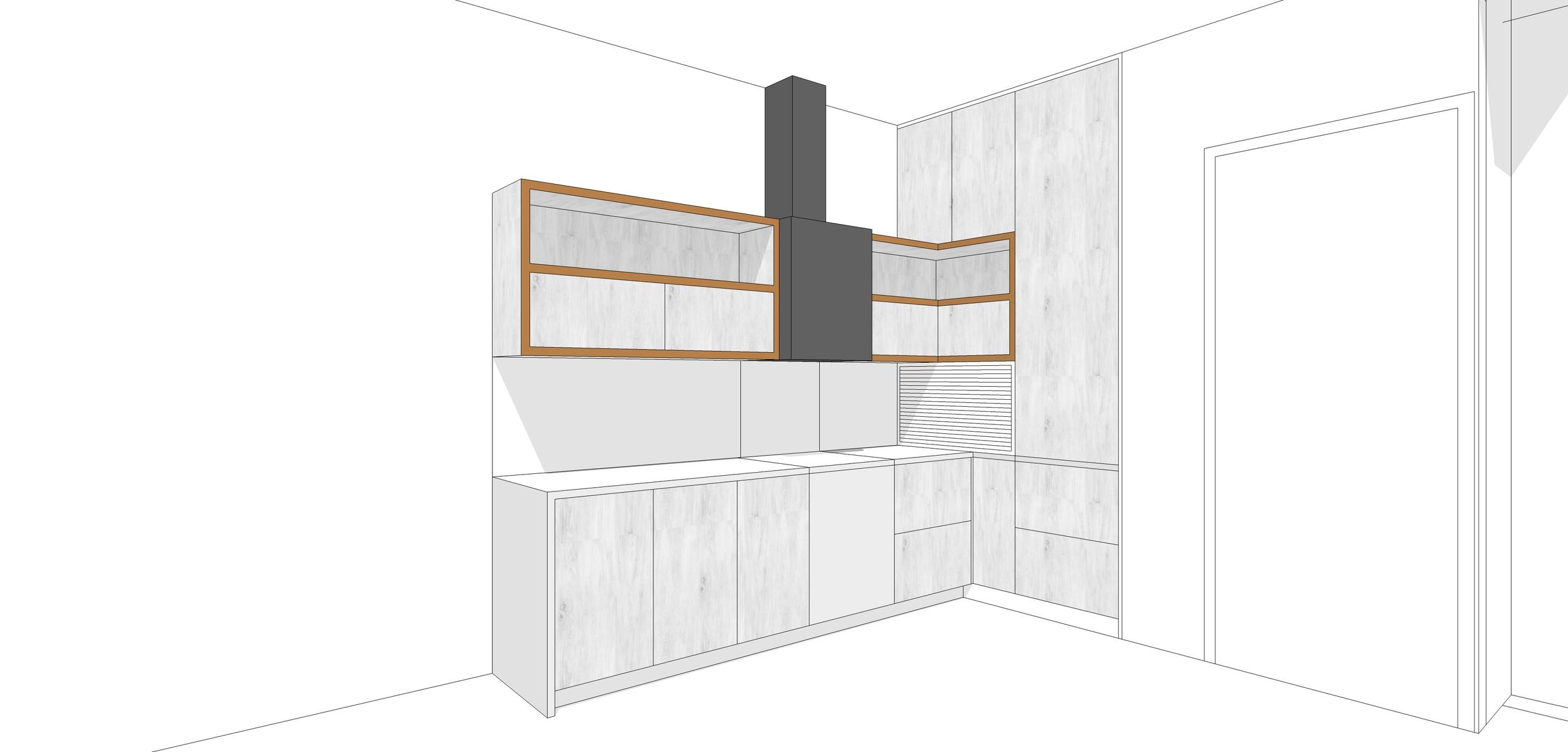 palomino_kitchen.jpg