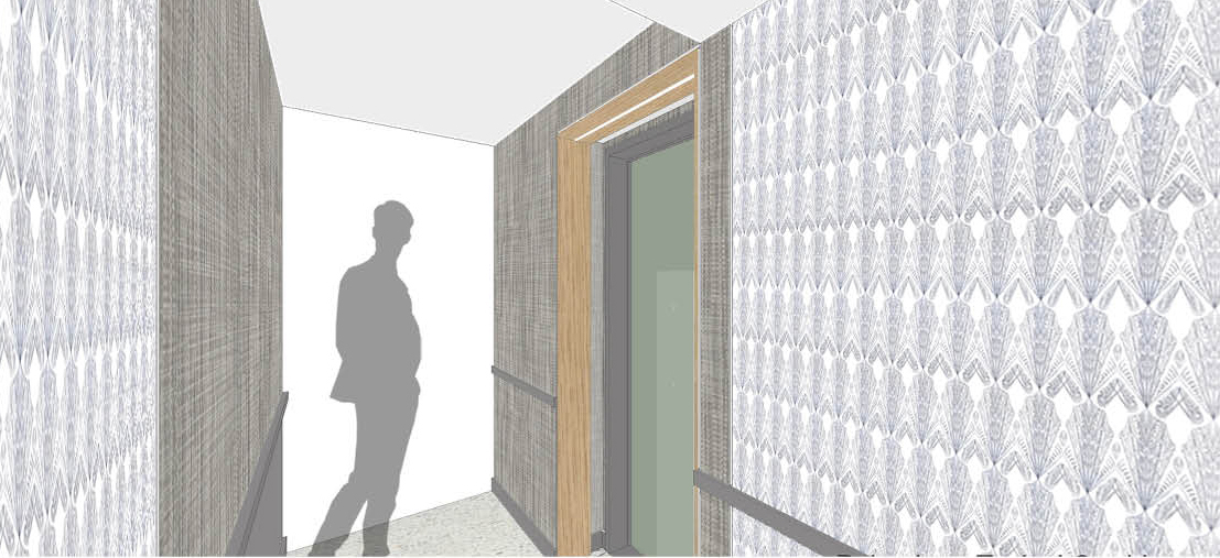 corridors.jpg