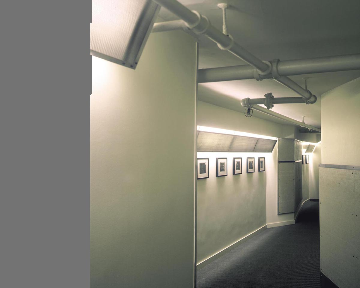 chelsea lobby.jpg