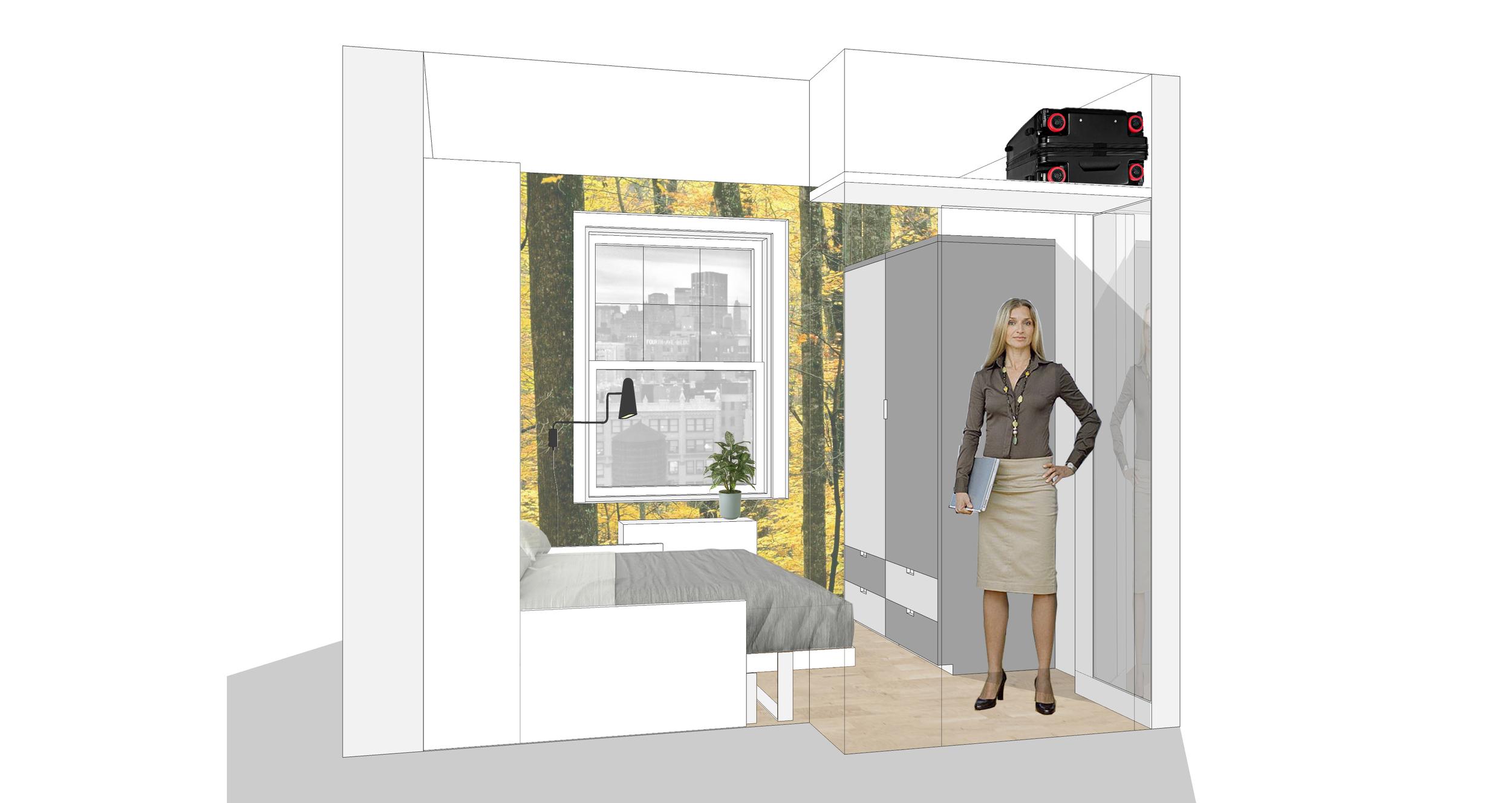 Room 3 Open.jpg