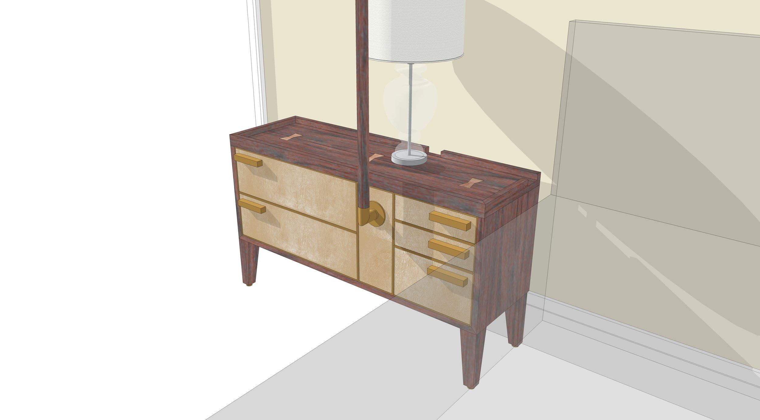 Bedside 02_040317.jpg