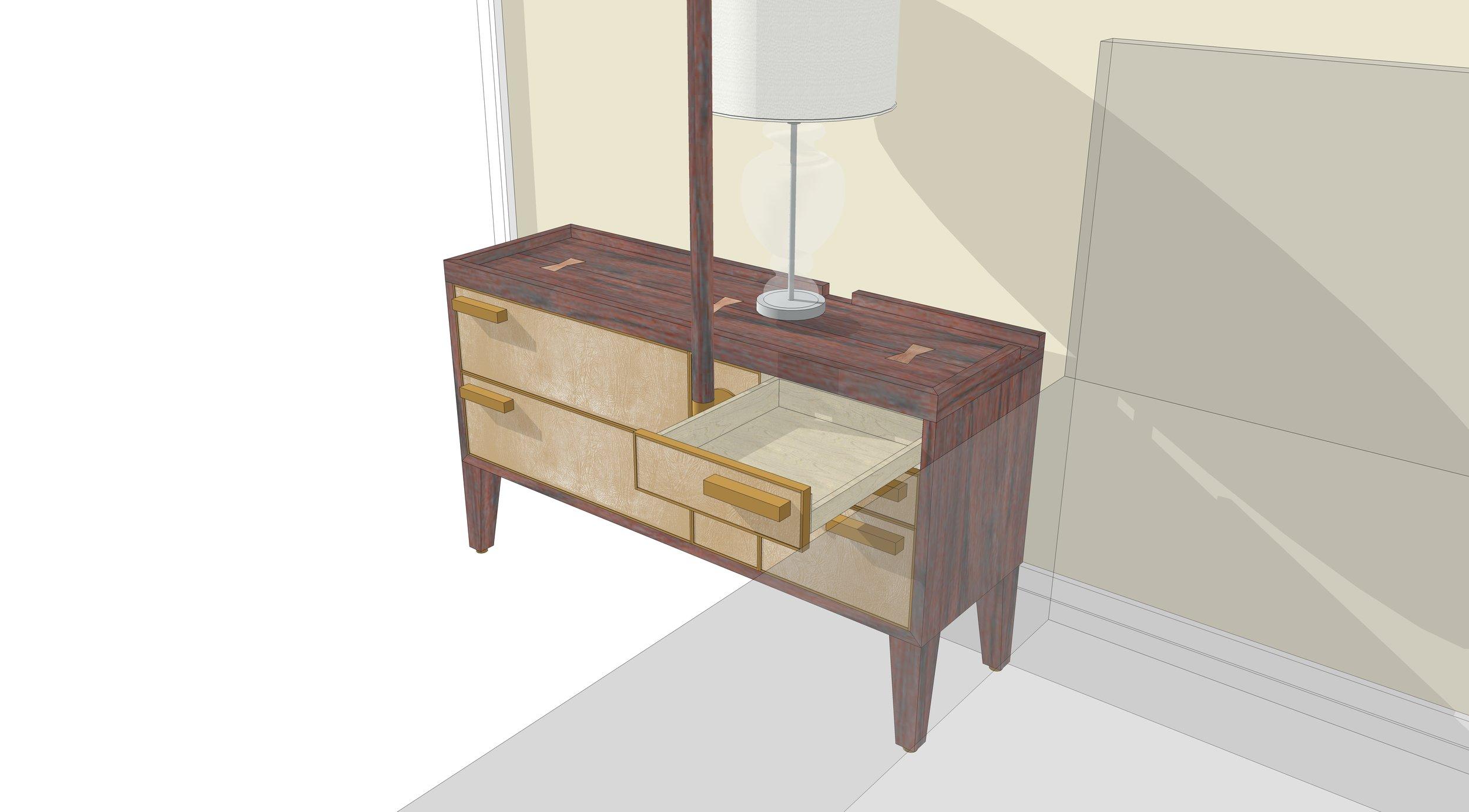 Bedside 03_040317.jpg