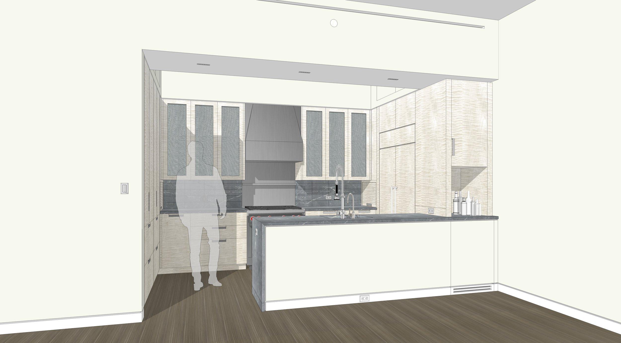 684 BW Kitchen 01.jpg
