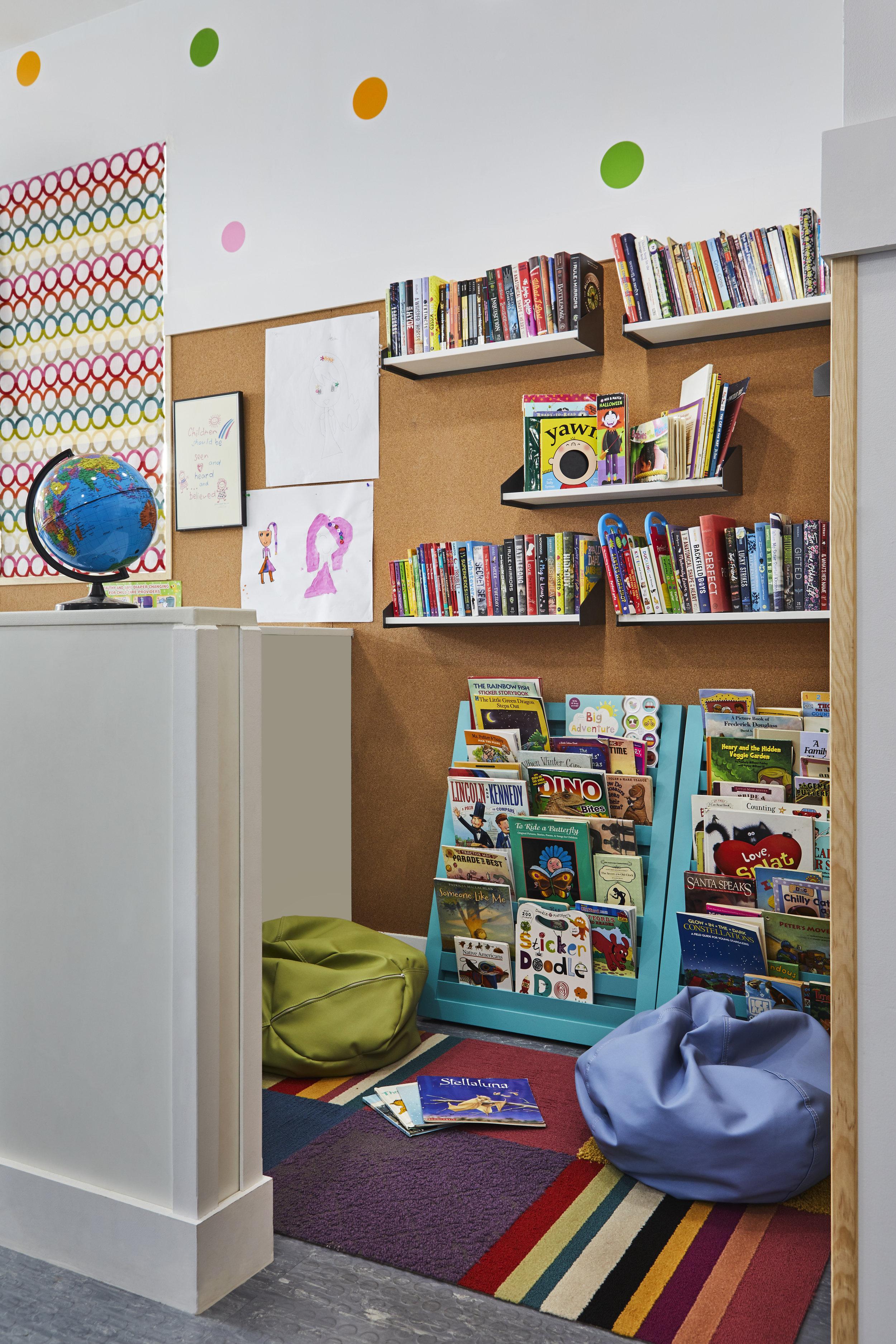 Kids Room2.jpg