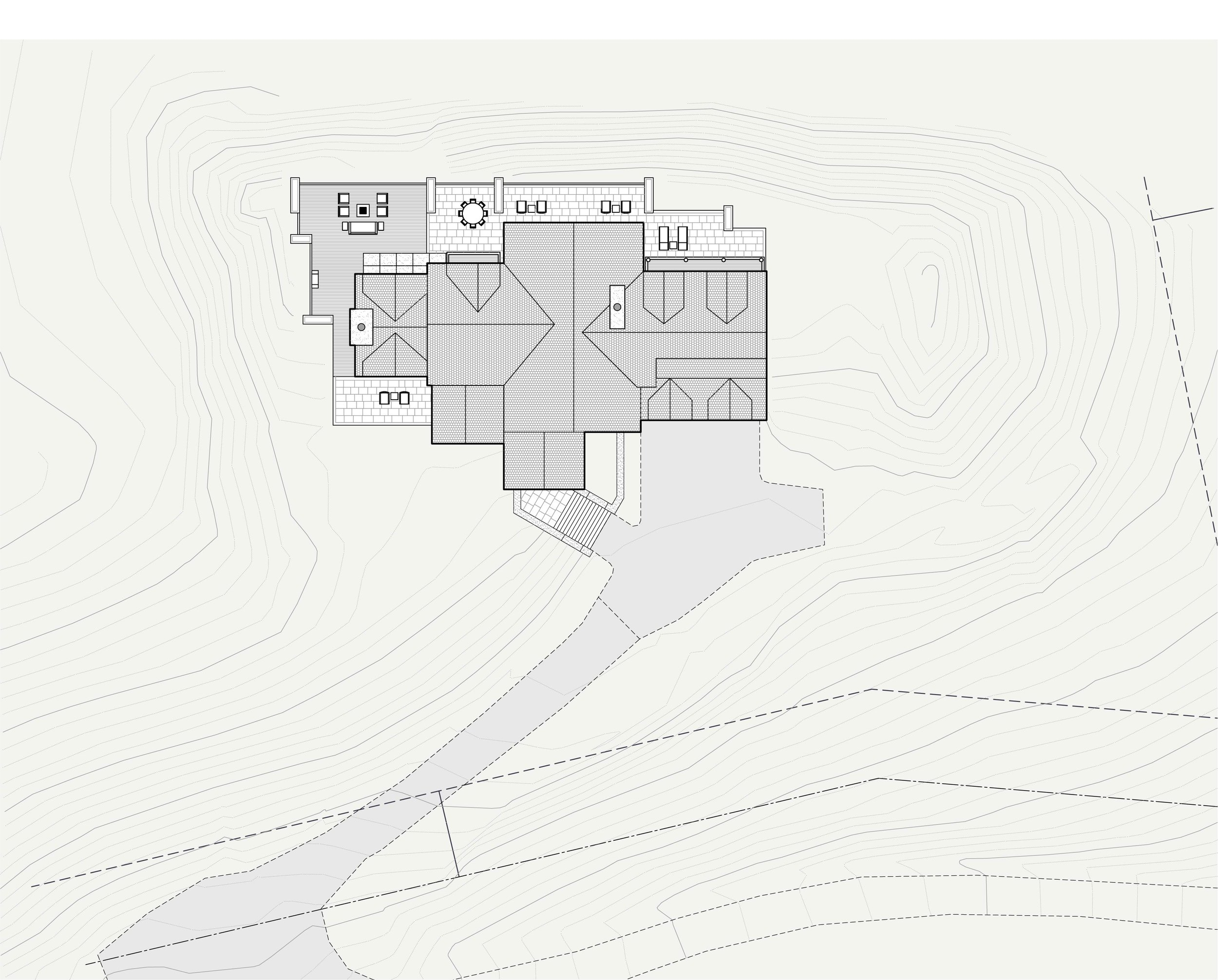 Hutchins_MARKETING roof and site plan.jpg