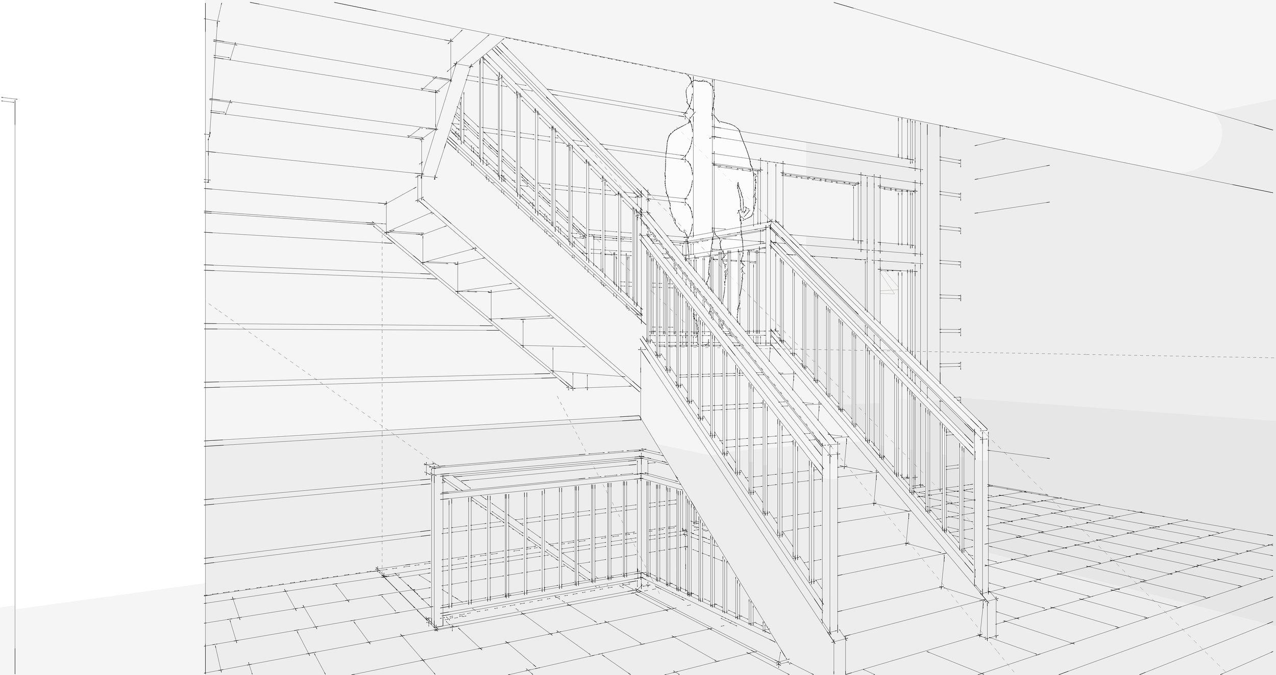 stair study.jpg