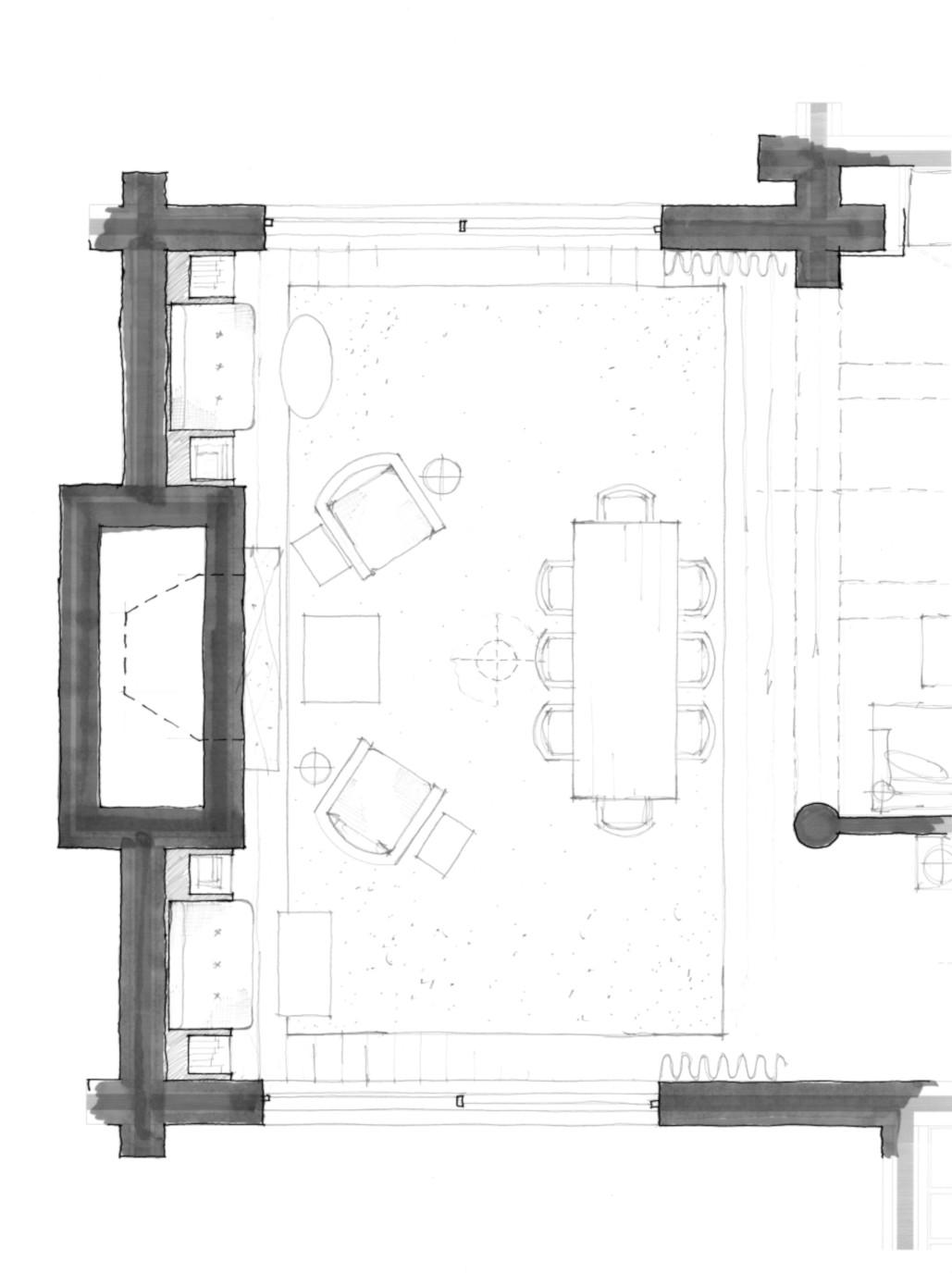 Hutchins dining room plan hand.jpg