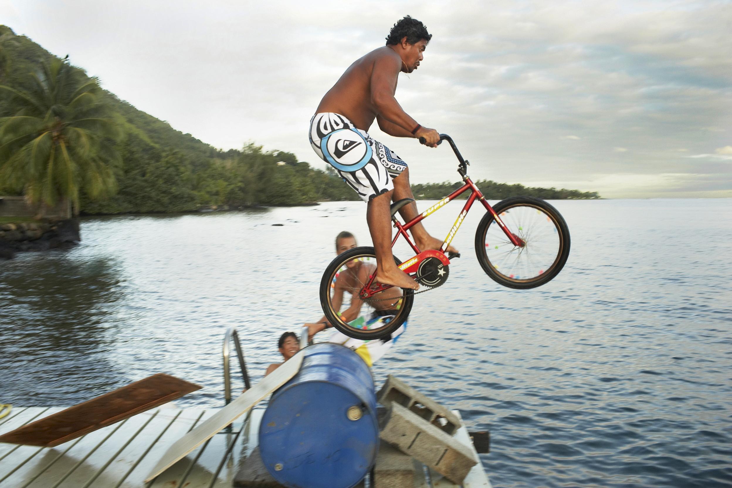 Tahiti_4-3-09_288 copy copy.jpg