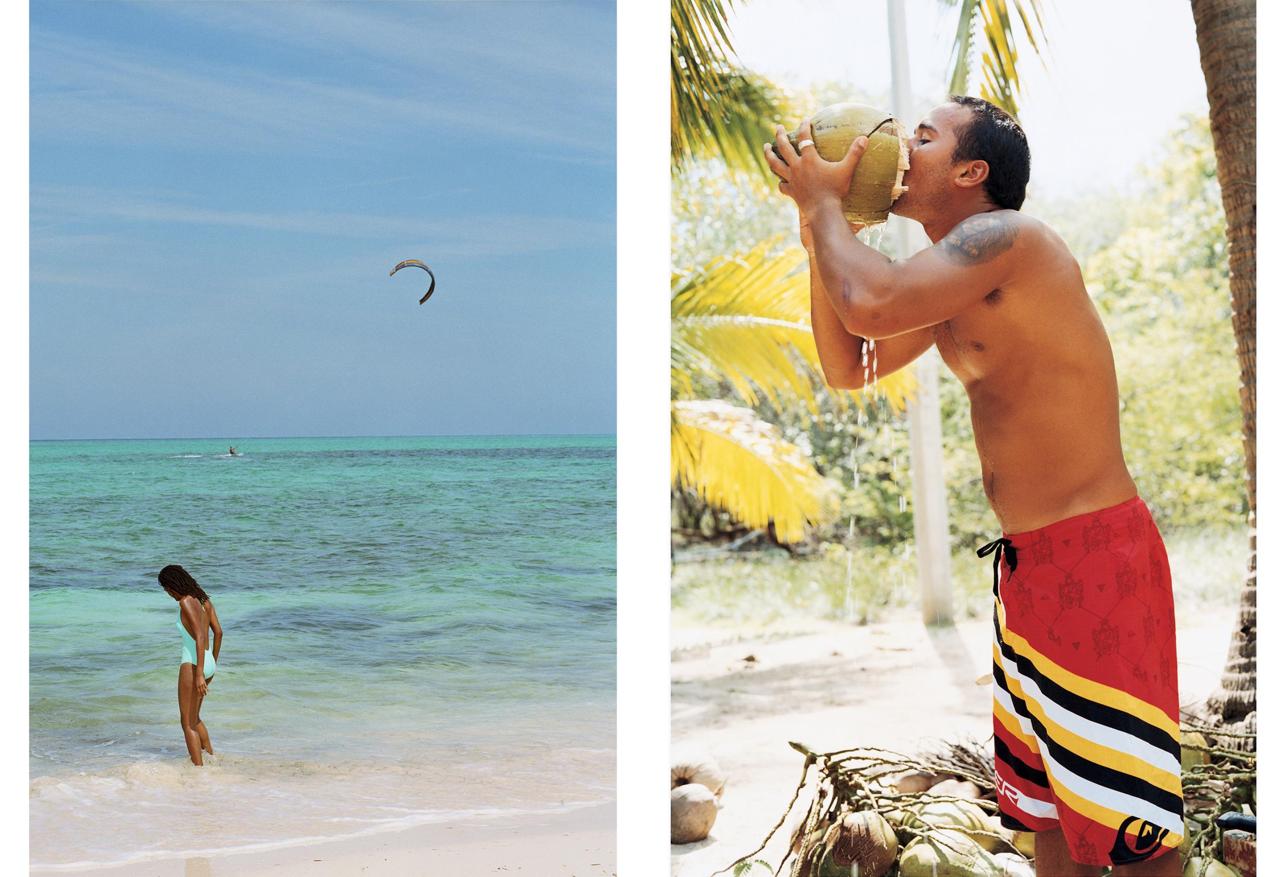 Bahamas_Lifestyle_spread.jpg