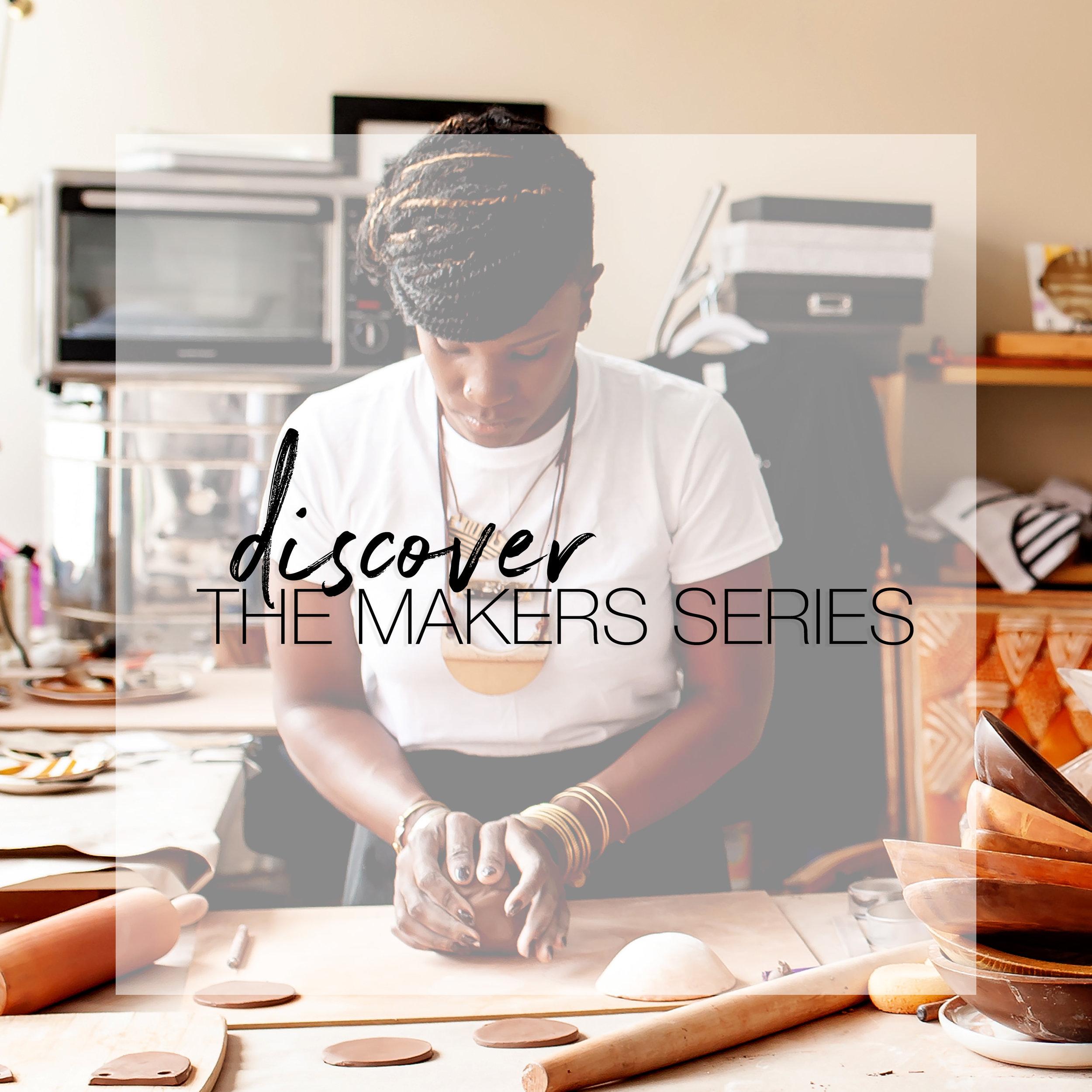makers link.jpg