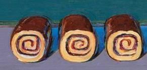 Cake Rolls (2).jpg