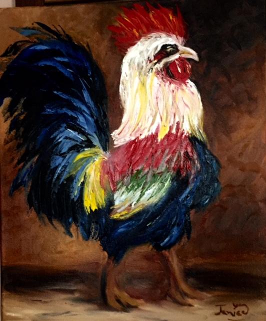 Glenn the rooster.jpg