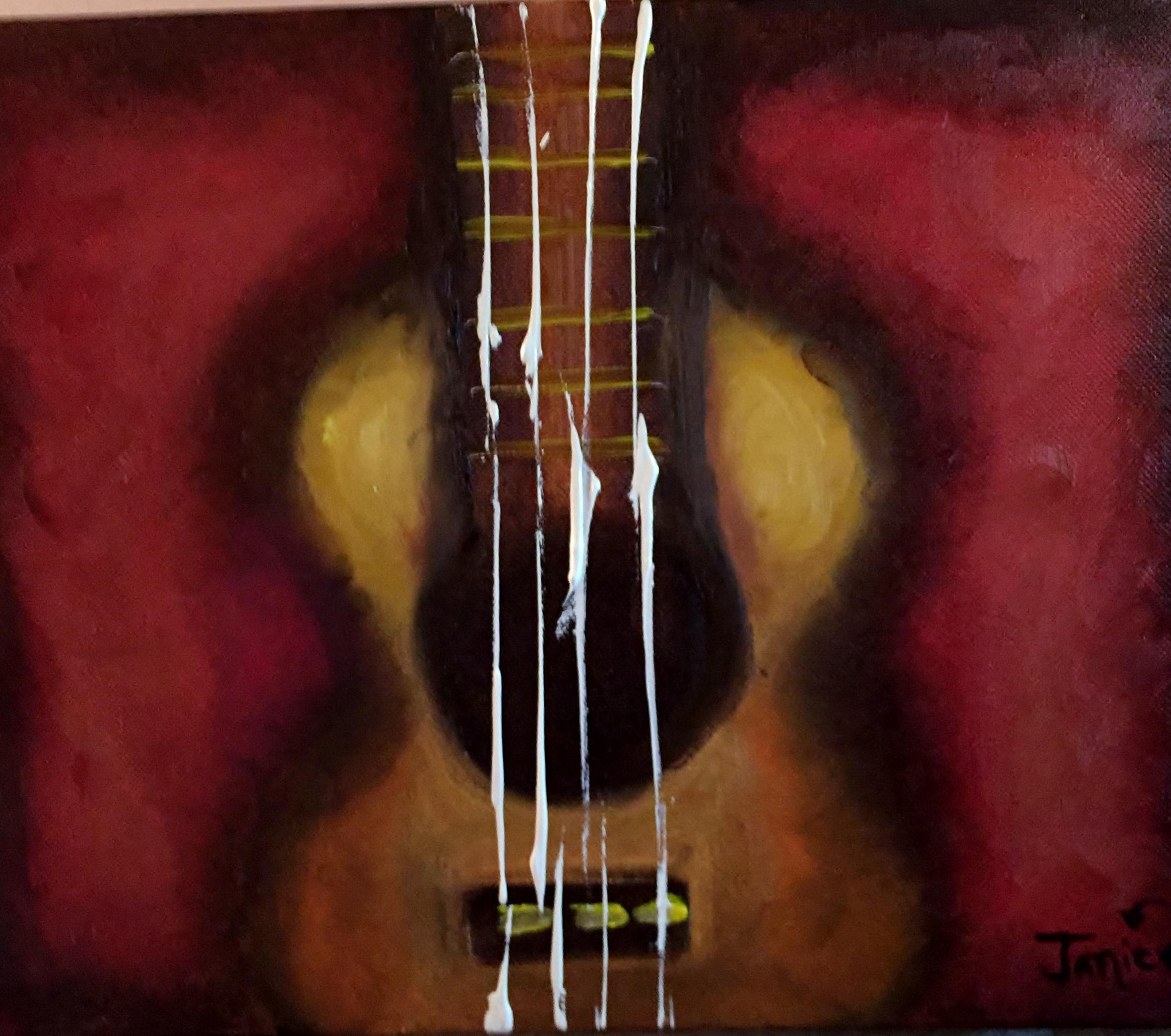 Accoustic guitar.jpg