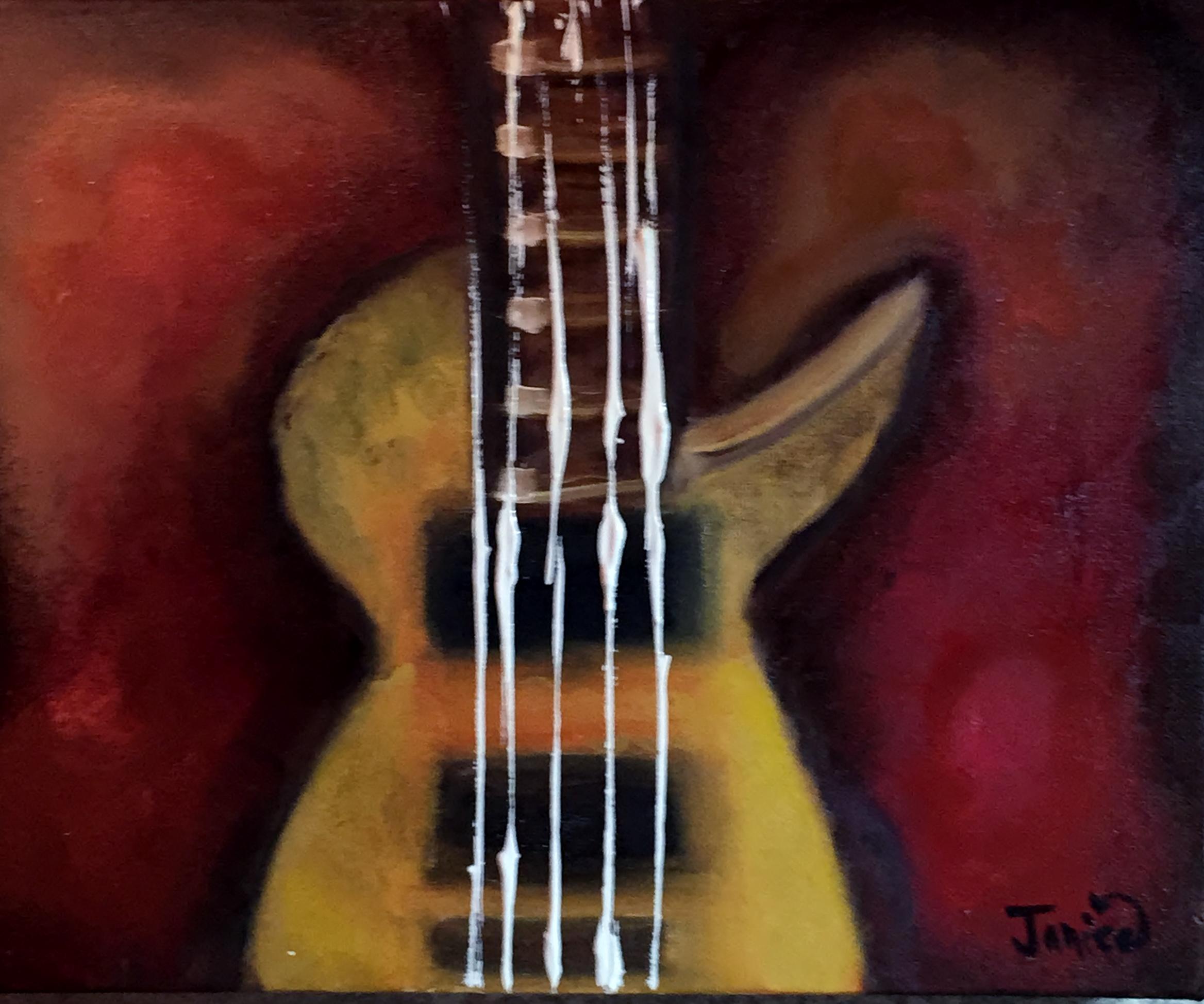 Electric guitar 2.jpg