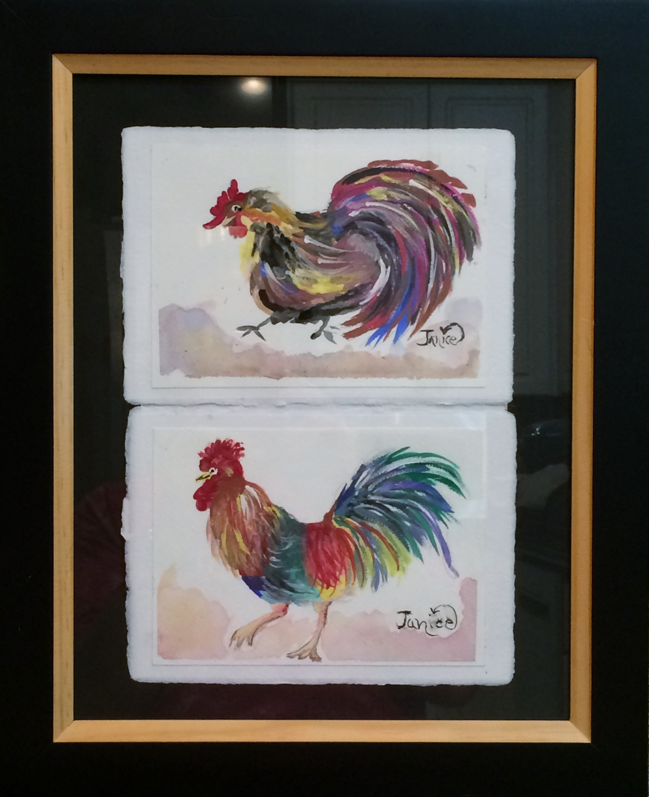 2 roosters.jpg