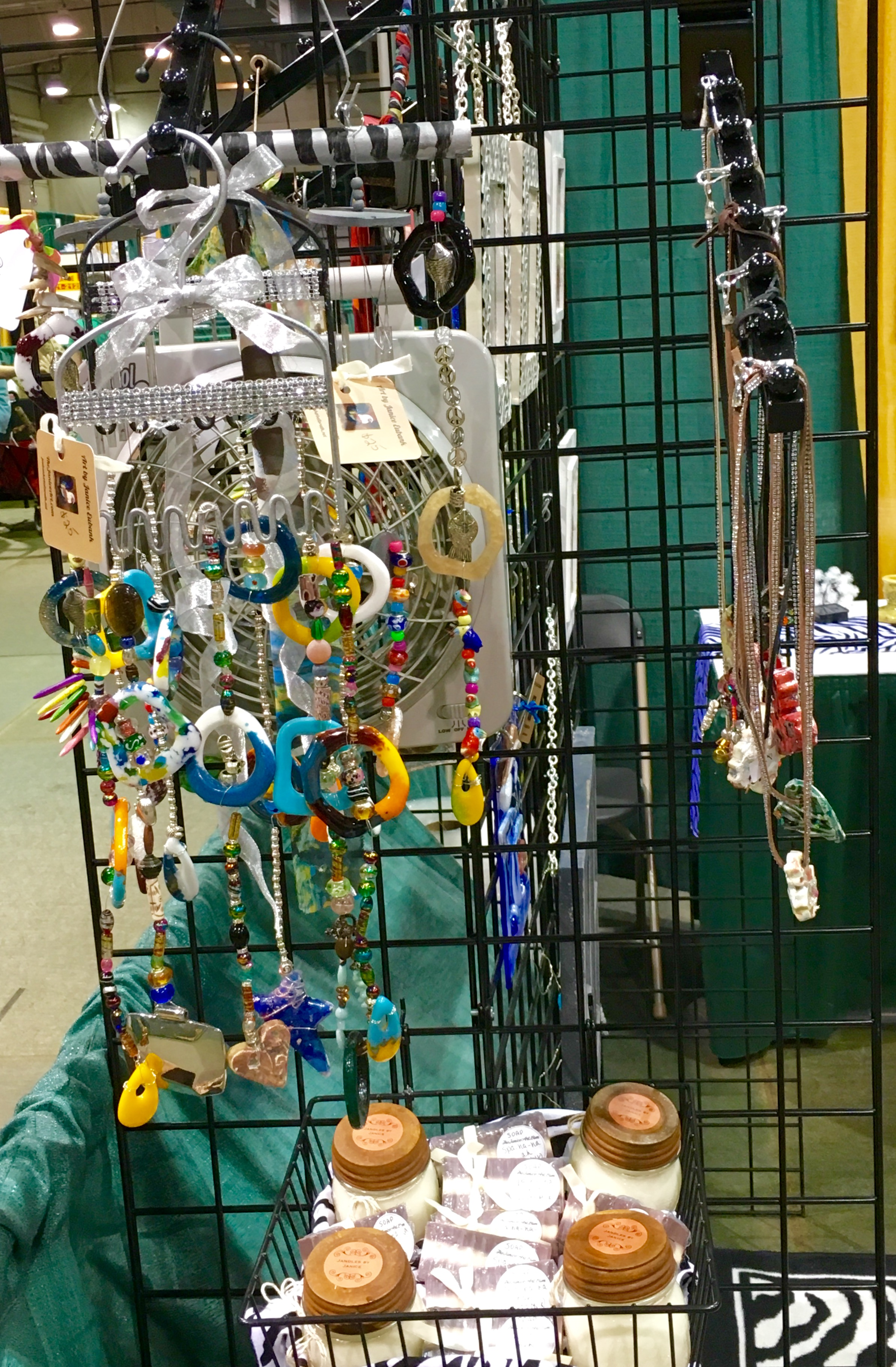Wind chimes necklaces.jpg