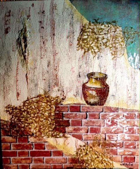wall with jug.jpg