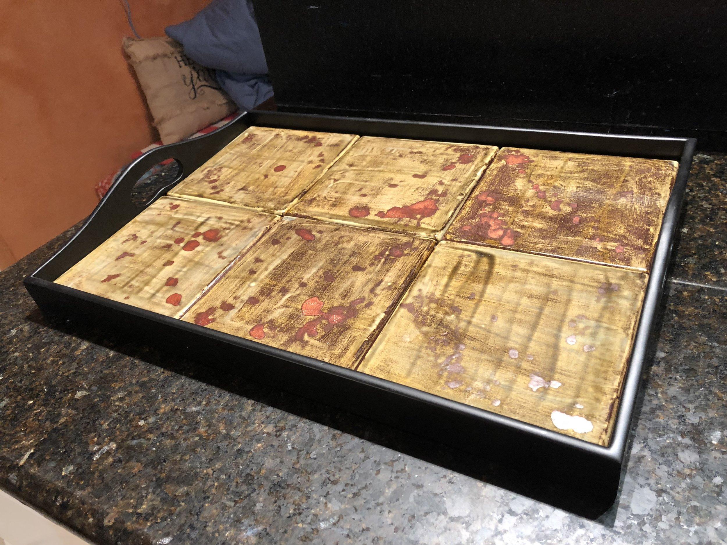 tray panels brown.jpg