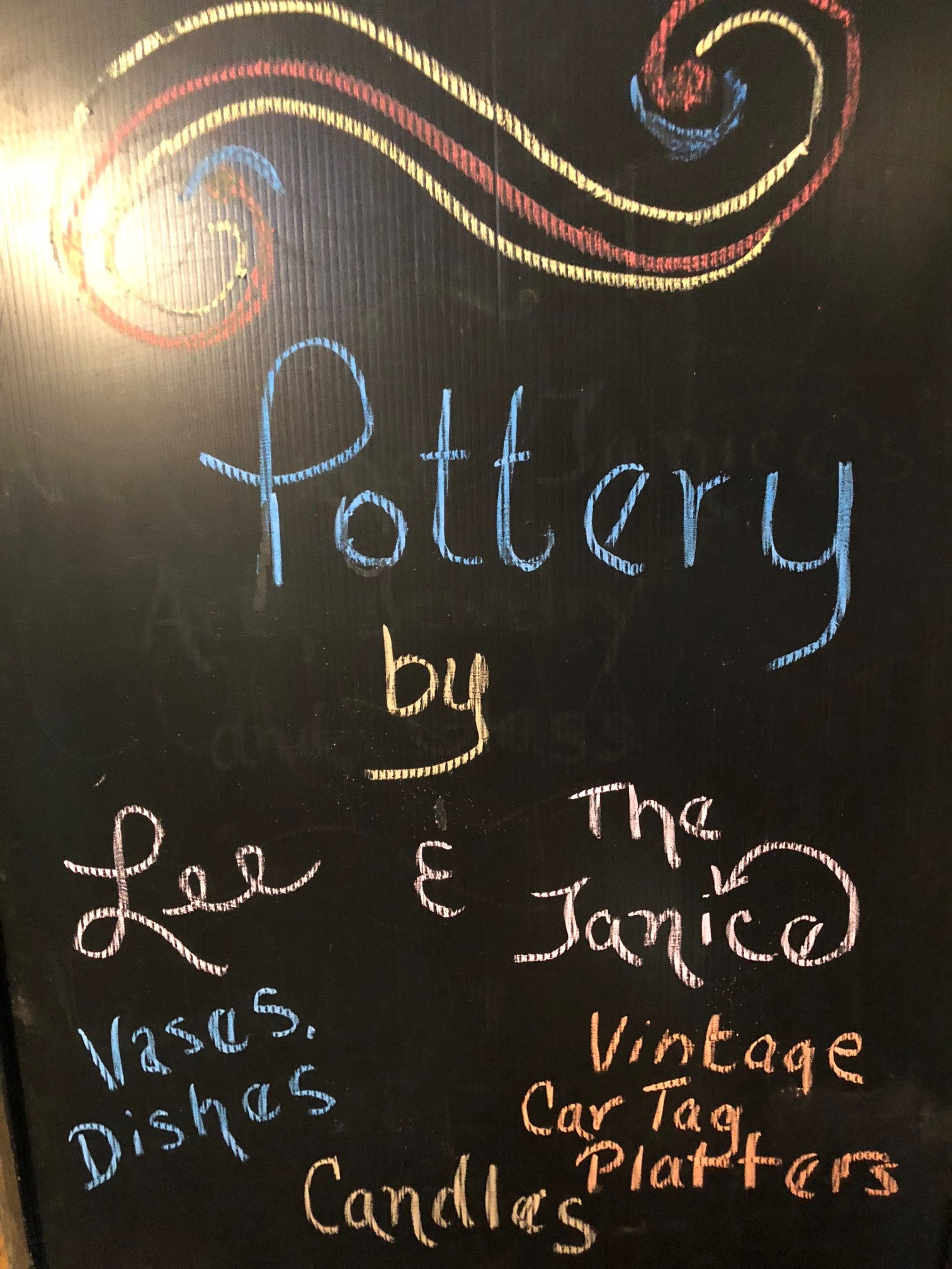 chalk board sign.jpg