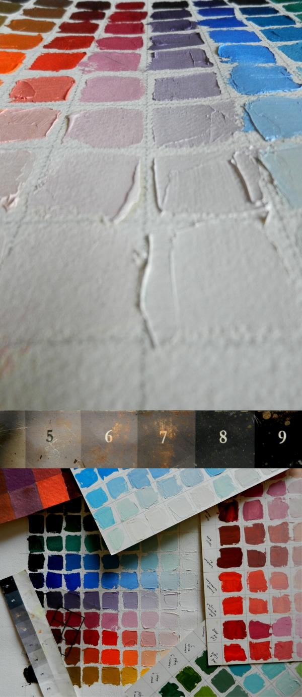 kep blog paint.jpg