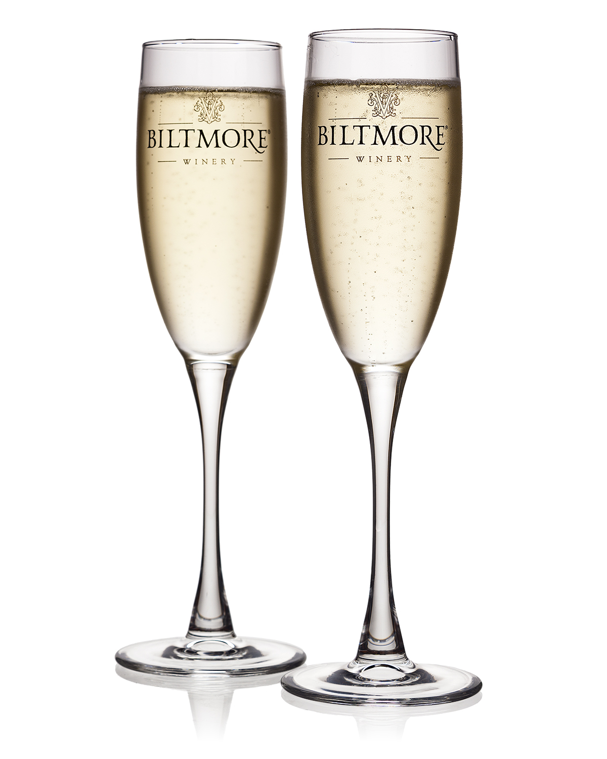 champagne glass set of 2.jpg