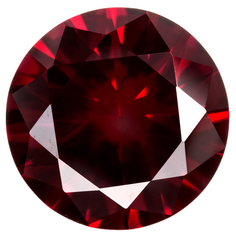 brighter ruby.jpg