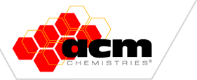 acm-chemistries.png