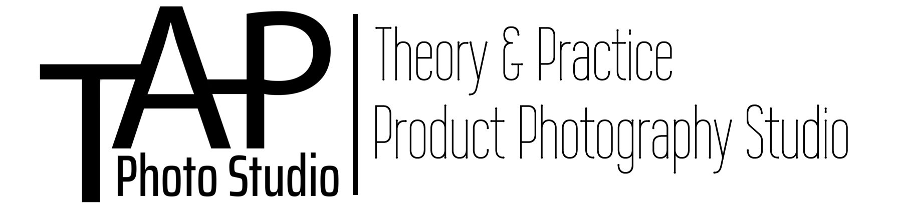 tap logo wide2.png
