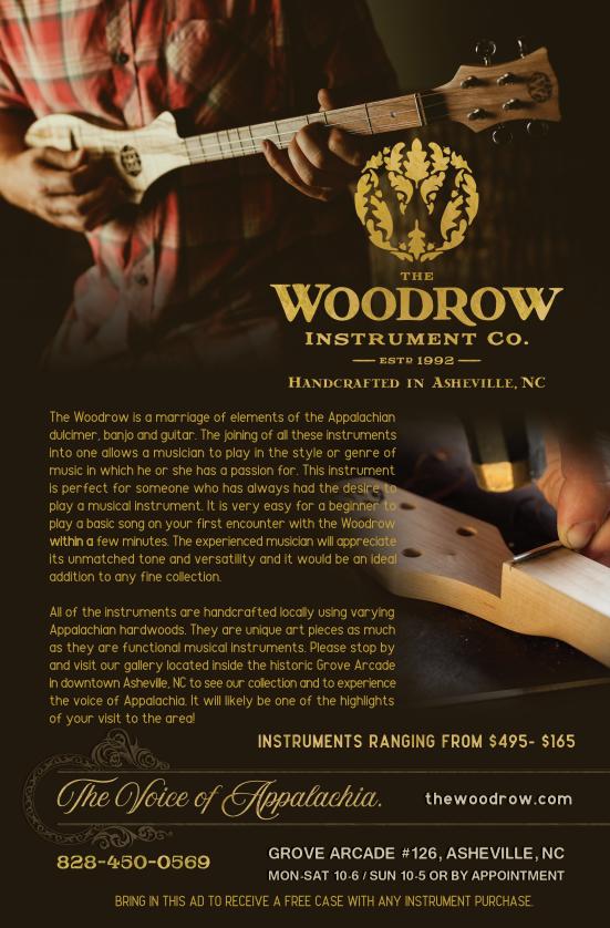 woodrow ad.PNG
