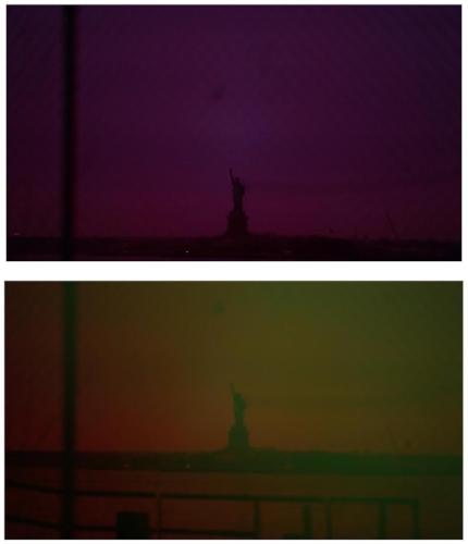 yue-video-still.jpg