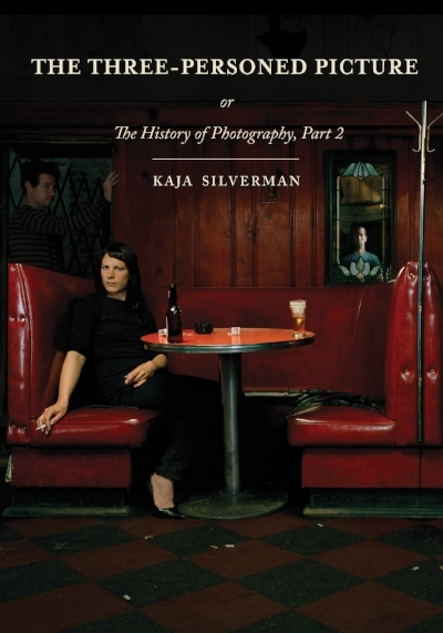 "- Silverman's most recent  book, The Miracle of Analogy, which was published by Stanford University Press in March 2015, is the first installment in a three-volume reconceptualization of photography. Since this book is primarily concerned with photography as the agency through which the world reveals itself to us, it focuses on images in whose formation the photographer played only a nominal role: on the pre-optical camera obscura's images, and photographs made during the first three decades of chemical photography. And although Silverman discusses a number of works by contemporary photographers, they are all close in spirit to those of the nineteenth century photographers who figure most prominently in Miracle: William Henry Fox Talbot, Anna Atkins, and Julia Margaret Cameron.The second volume, A Three-Personed Picture, is about the gradual emergence of a very different kind of image:  one that is pictorial in nature. This picture has some very unusual features. It is double-sided, like all photographs, but in a new way: the two sides face each other, much as they do in Las Meninas.  They are able to do so because this picture is destined for the wall of a museum or gallery, instead of an album, a locket, or a mantle-piece. Unlike the camera obscura's image-stream, which is a spatio-temporal continuum, or a conventional photographic image, which still belongs to this image-stream, although it has been ""extracted"" from it, the edges of this picture are absolute. It belongs to the here-and-now of the encounter that is ""presupposed"" by its visibility: the one that occurs when the beholder steps into the space before it, the space that constitutes its other side. The Three-Personed Picture not only has an author, it requires one, just as language requires a speaker, but it is also shaped by the objective intelligence of the world. Finally, it depends for its existence as much upon the sitter and the beholder as it does upon the author, and it links them to each other through a three-person chiasmus. Through this picture, the saving power of photography finally becomes not just ontological, but socio-ontological.The final volume in this trilogy, The Promise of Social Happiness, is focused on the re-emergence of pictorial photography in the second half of the twentieth century and the first decades of the twenty-first, through two closely-related forms:  photo-painting, and large-format photography."