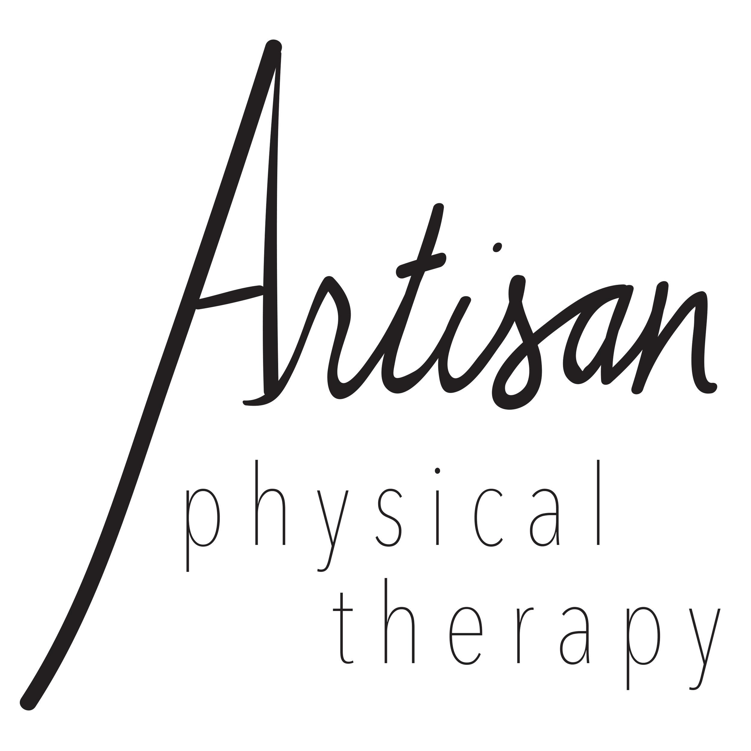 Artisan_PT_logo_square