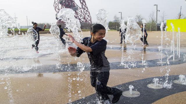 Fountains-640.jpg