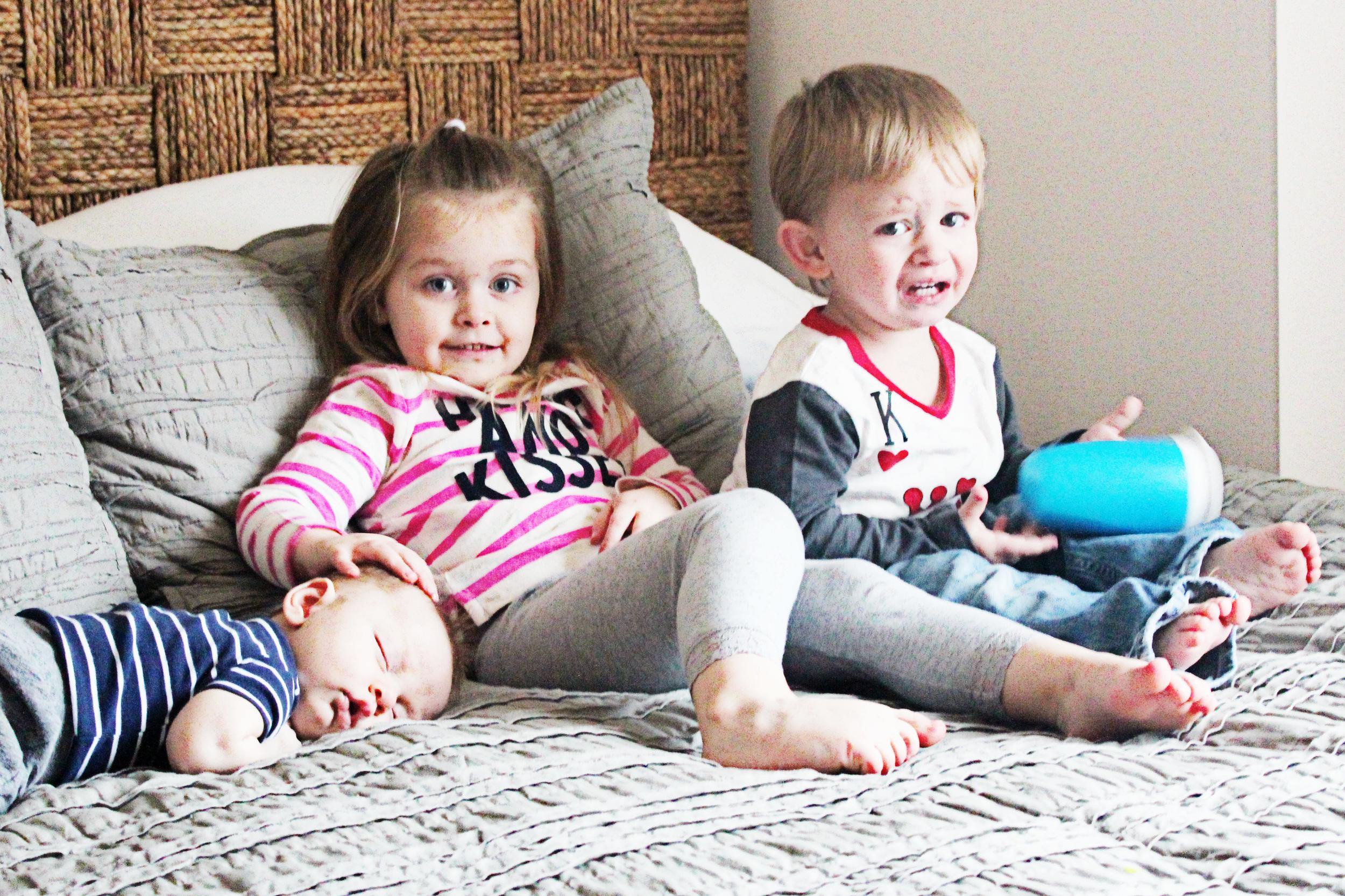 kids2.jpg