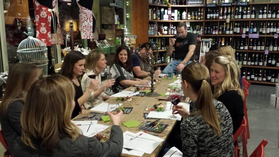 wine class.jpg
