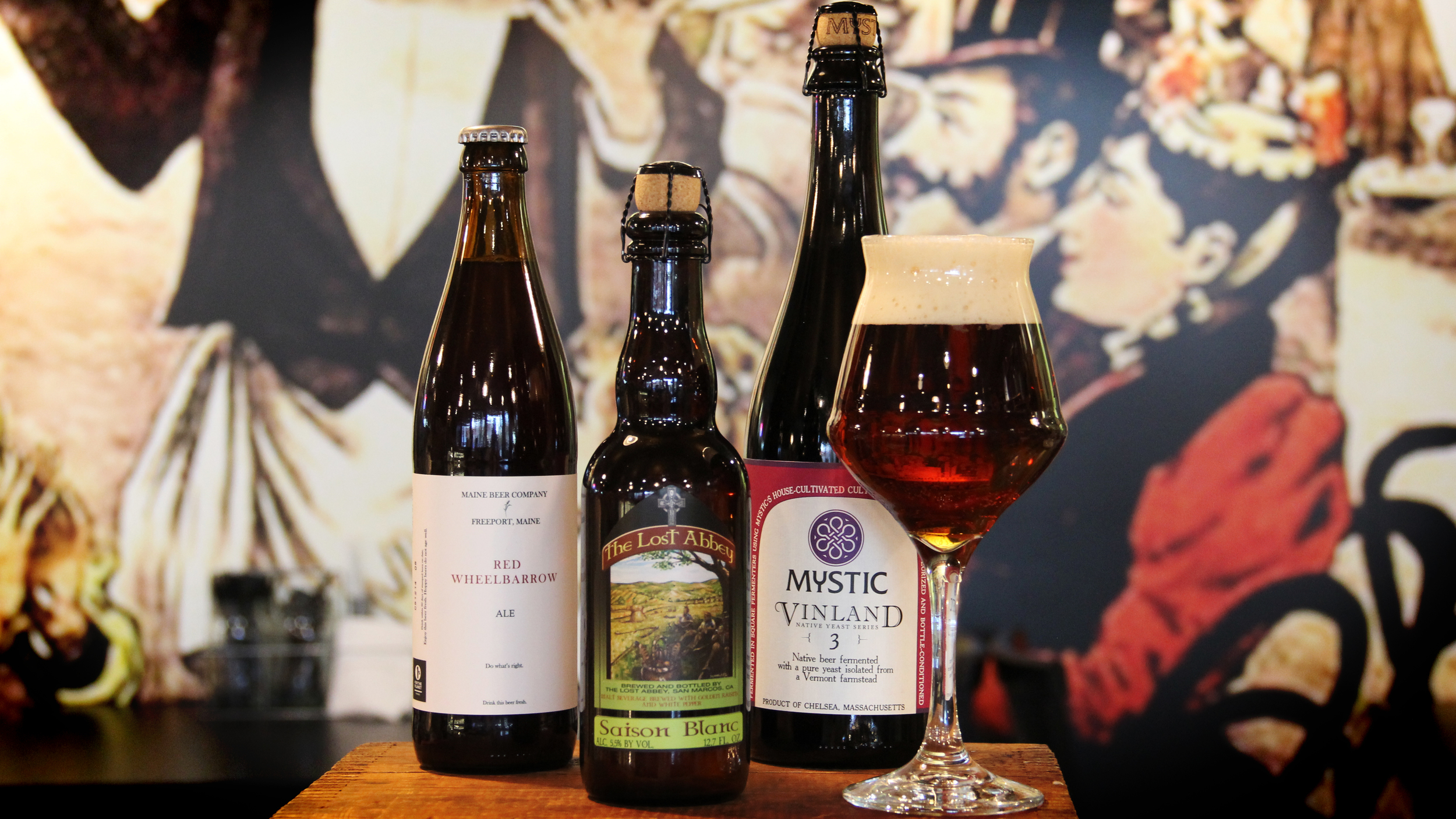 beer_pamplemousse_grenier.jpg