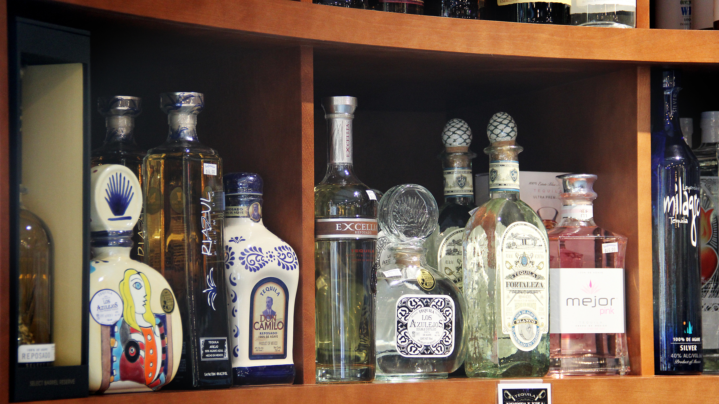 liquor_pamplemousse_grenier.jpg