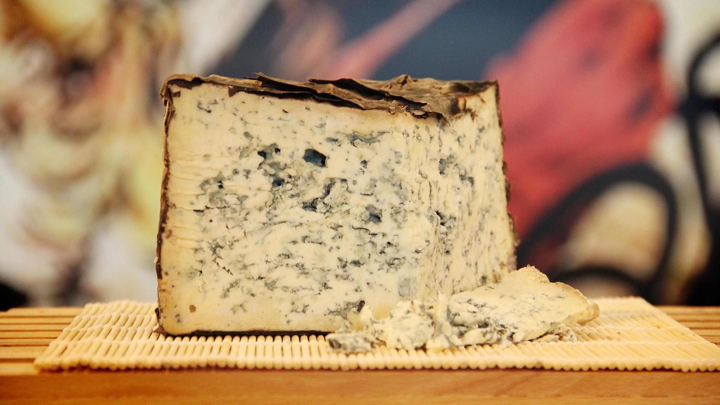 cheese_valdeonblue16x9.jpg