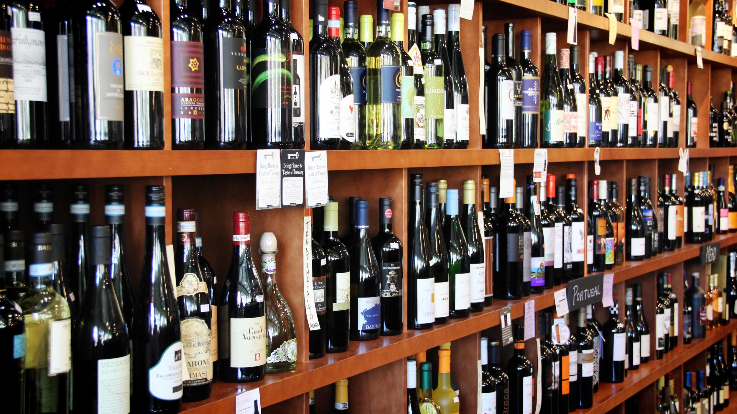 wine_shelves.jpg