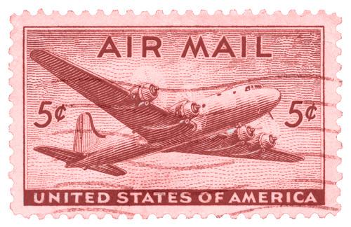 Air Mail Element Red.jpg