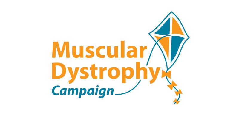 md campaign.jpg