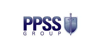 ppssgroup.jpg