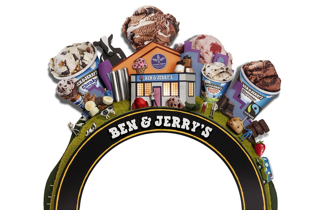 Ben & Jerrys-2.jpg
