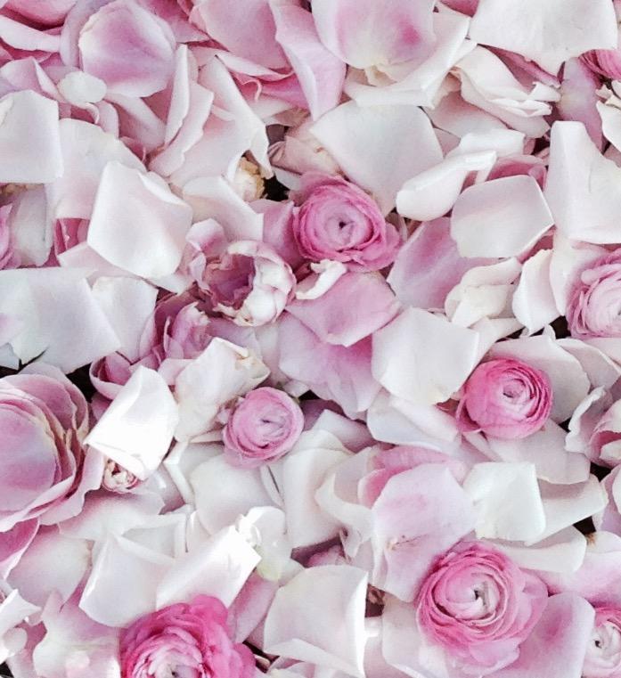 Valentijn - Degrootebloemen.be
