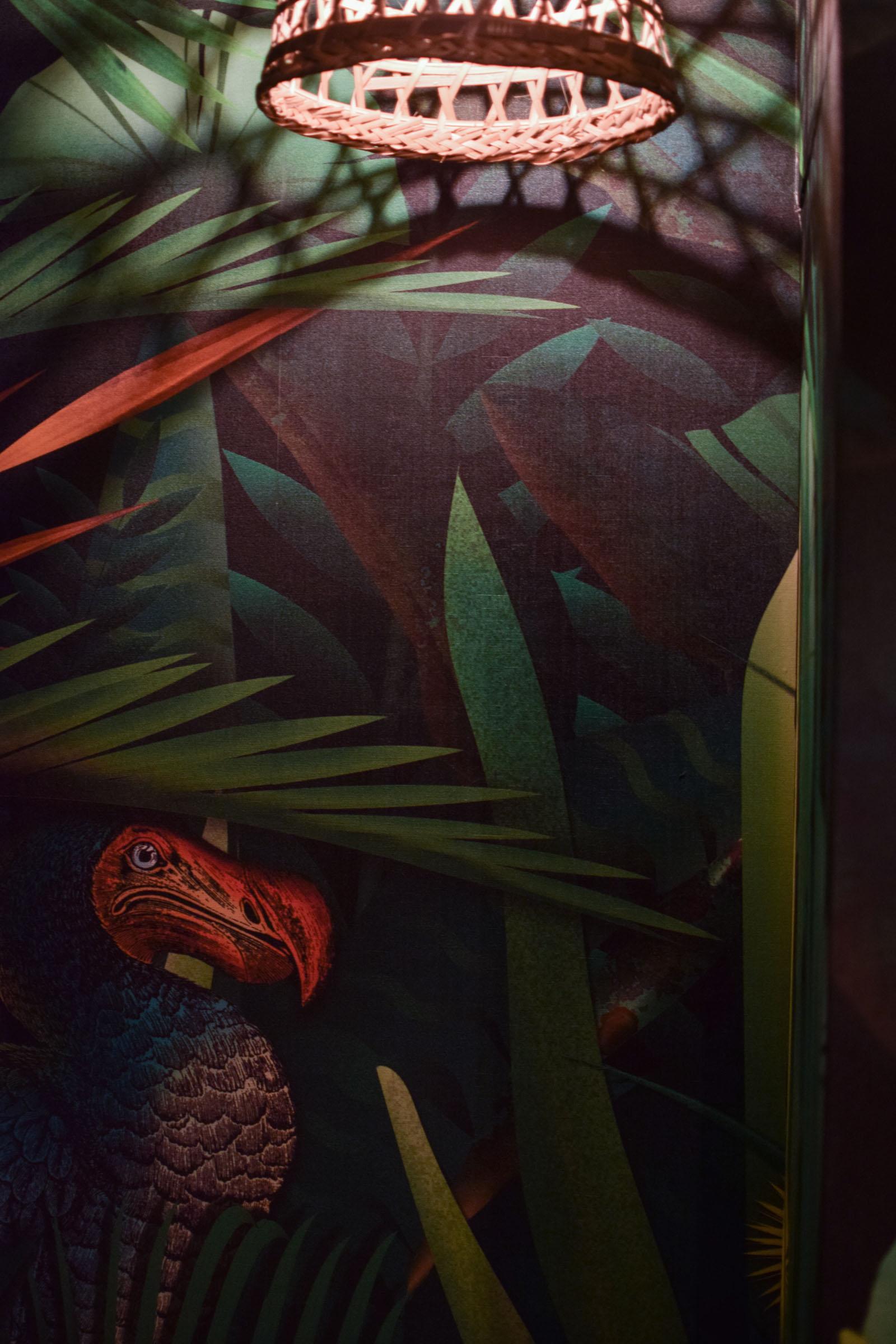 Junglefever-9.jpg