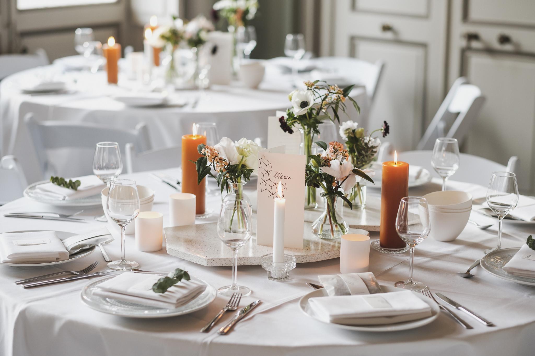 Bloemen huwelijk ( Photography ISO 800 ) - Degrootebloemen.be