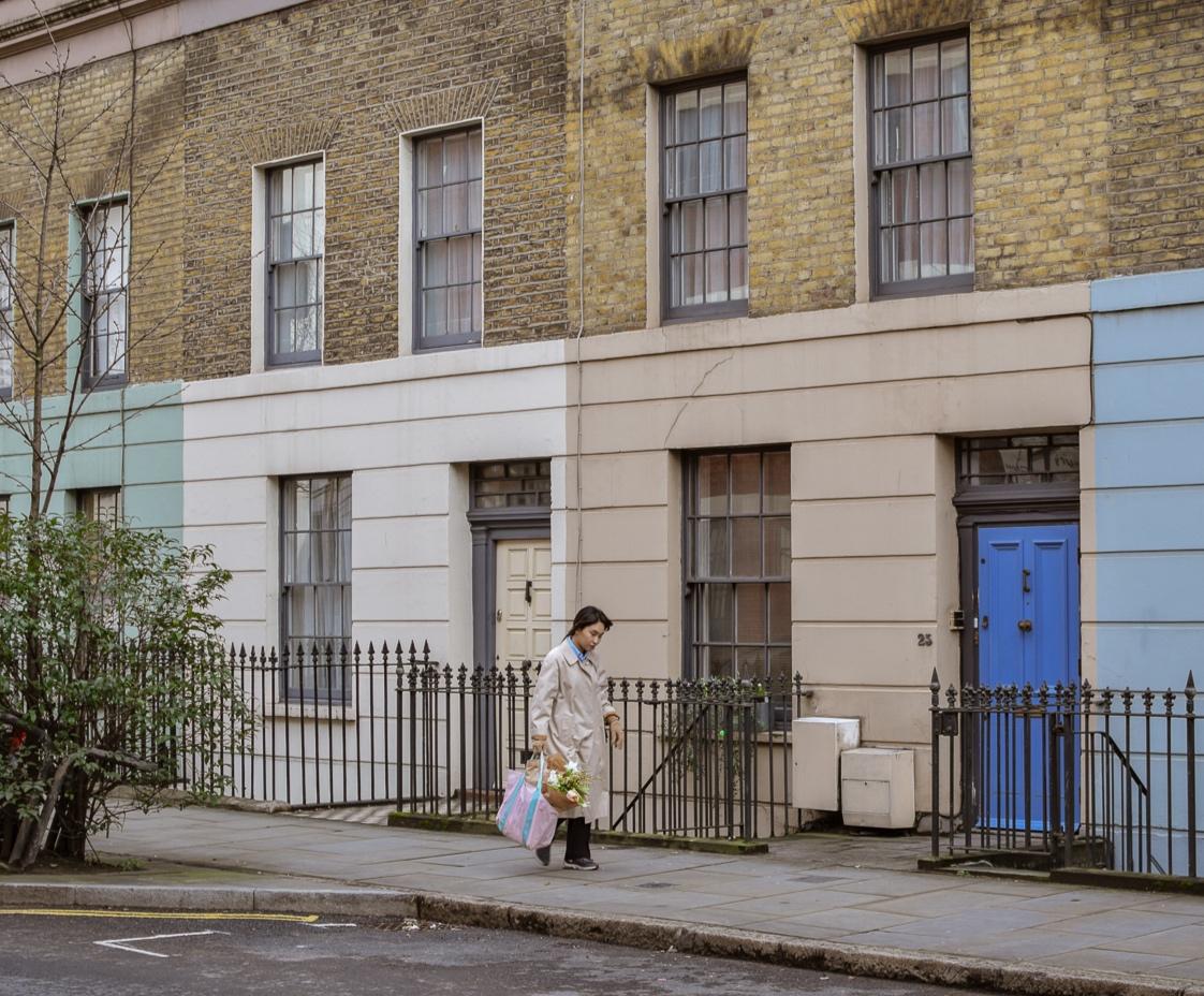 London+my+dear+-+Degrootebloemen.jpg