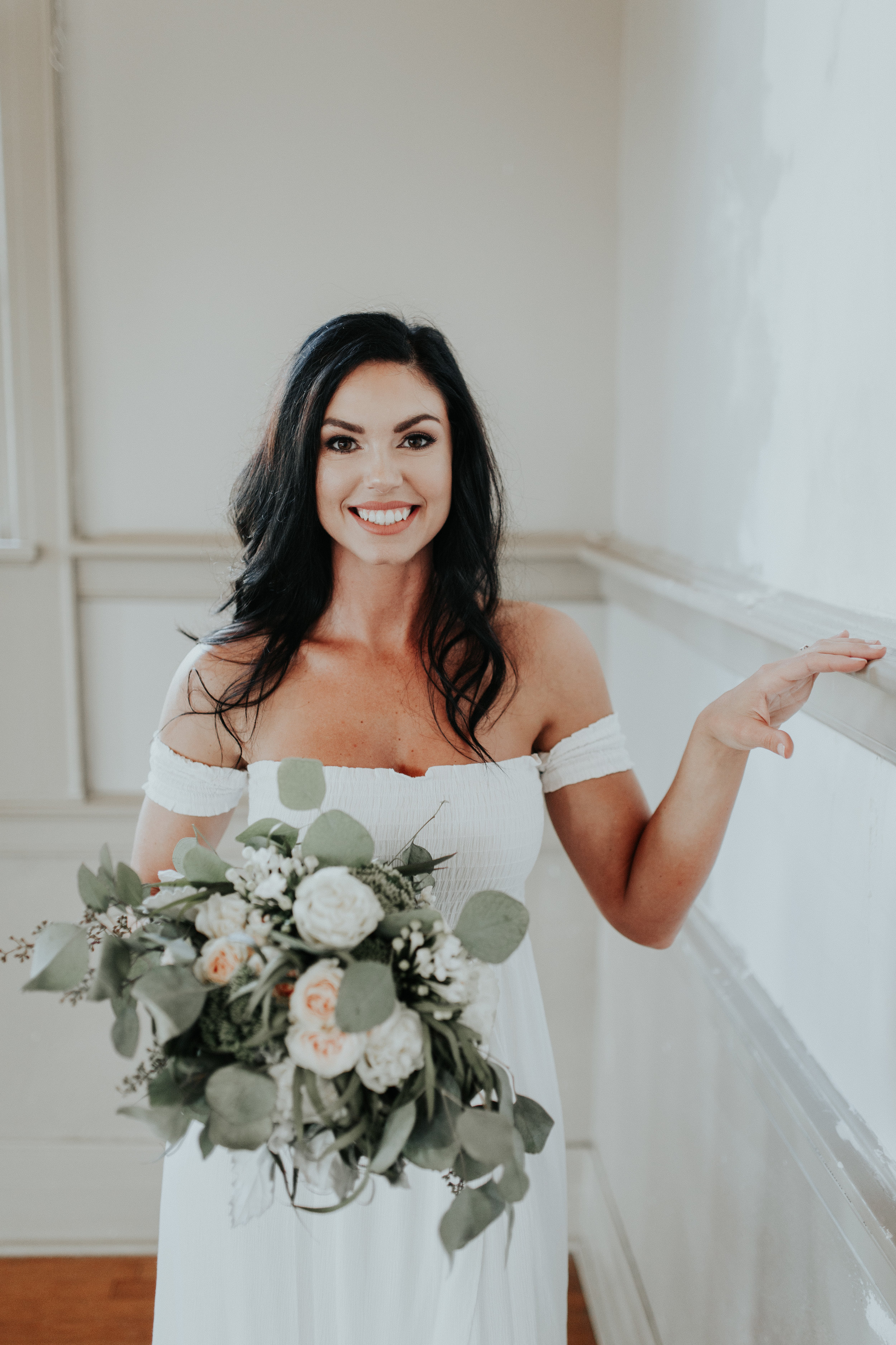DesireeBridal(181of186).jpg