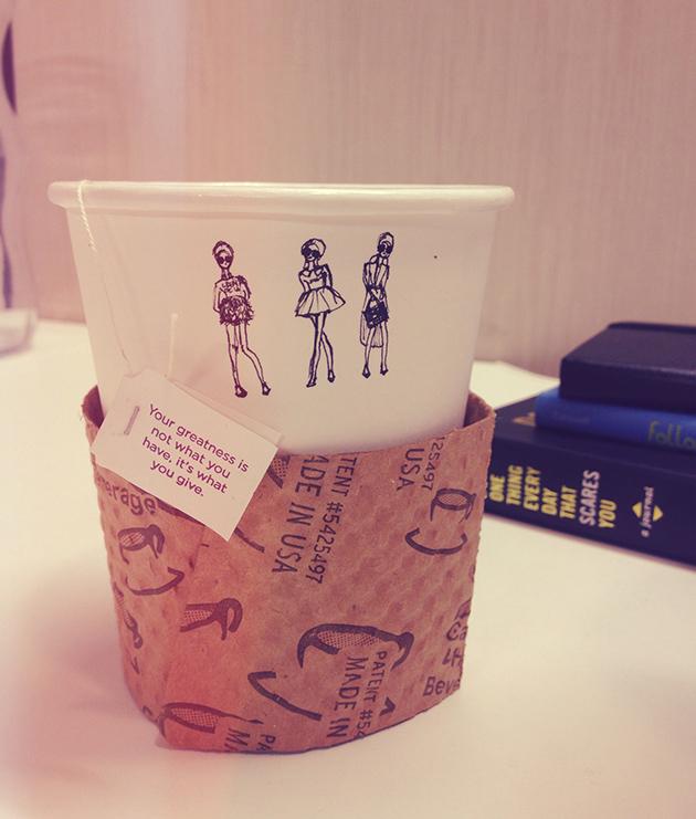 cup illo