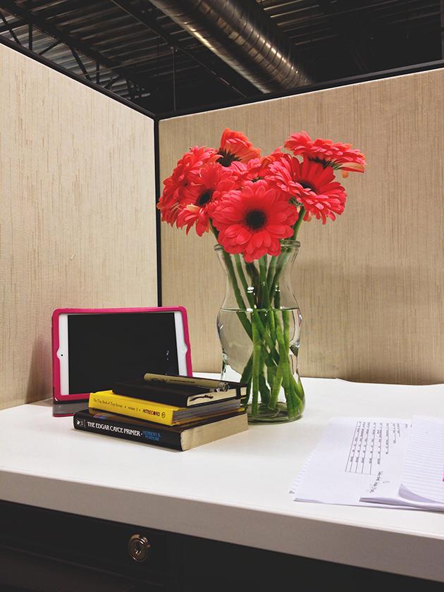desk_630